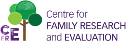 Centre for Family Research and Evaluation