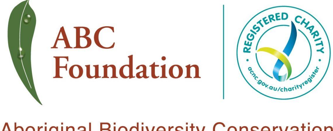 ABC Foundation